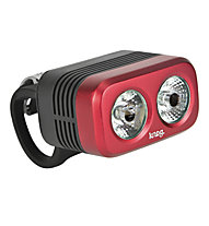 Knog Luce a LED anteriore Blinder Road 3, Red