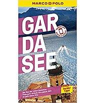 Kompass Gardasee - Guida turistica, de