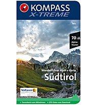 Kompass Carta Nr.5802: Südtirol X-Treme, Kom 5802
