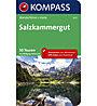 Kompass Karte Nr. 5627 Salzkammergut, N. 5727