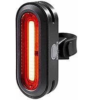 Kryptonite Avenue R-75 cob 1 LED - Fahrradrücklicht, Red