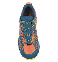 La Sportiva Akyra GORE-TEX - Trailrunningschuh - Herren, Blue