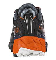 La Sportiva Akyra GORE-TEX - scarpe trailrunning - donna, Black Pump