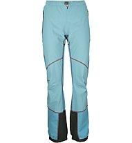 La Sportiva Avant - Skitourenhose - Damen, Blue