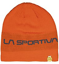 La Sportiva Beta - berretto alpinismo - uomo, Orange