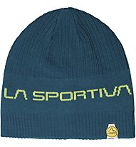 La Sportiva Beta - Mütze Skitouren, Blue