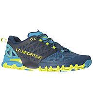 Bushido II scarpe trail running uomo