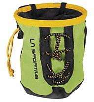 La Sportiva Chalk Bag Miura
