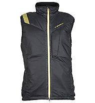 La Sportiva Climate 2.0 PrimaLoft Vest, Black