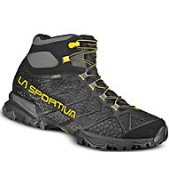 La Sportiva Core Hight GTX - Wanderschuh - Damen, Black