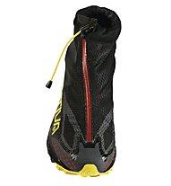 La Sportiva Crossover 2.0 GORE-TEX, Black/Yellow