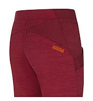 La Sportiva Depot - pantaloni arrampicata - donna, Pink