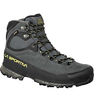 huge discount 61d11 398e8 Eclipse GORE-TEX - scarpe trekking - uomo