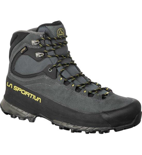 ca890527bc9d4 La Sportiva Eclipse GORE-TEX - scarpe trekking - uomo