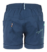 La Sportiva Escape - pantaloni escursionismo - donna, Blue