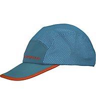 La Sportiva Field - Schirmmütze - Damen, Blue