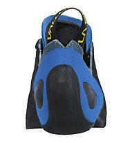La Sportiva Finale - Kletter- und Boulderschuh - Herren, Blue