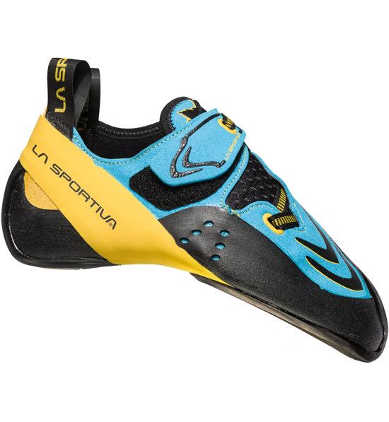 La Sportiva Futura scarpette da arrampicata uomo |