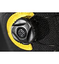 La Sportiva G2 SM - Hochtourenschuh - Herren, Black