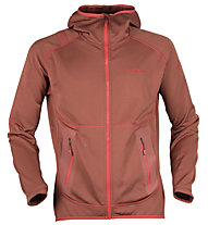 La Sportiva Galaxy 2.0 Hoody, Red