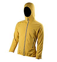 La Sportiva Galaxy Hoody M, Yellow