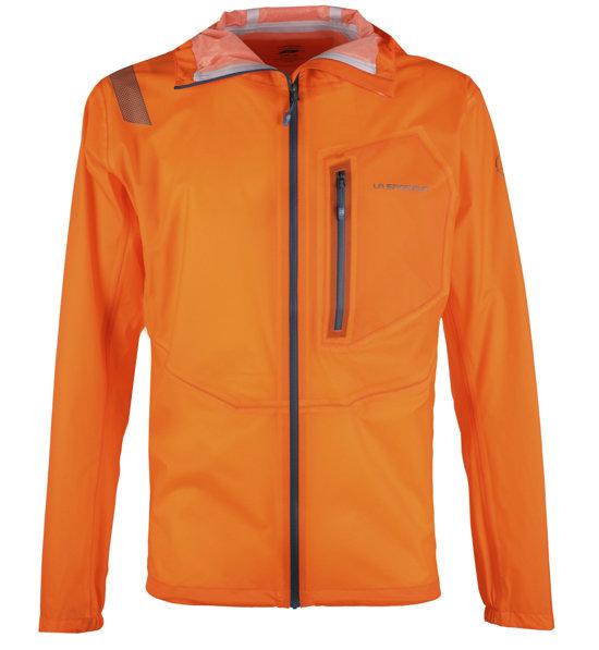 La Sportiva Hail - giacca hardshell - uomo  7afa9de4f82