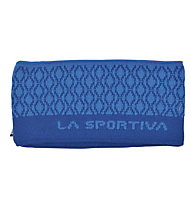 La Sportiva Helios GTX/WS Headband, Blue