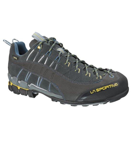 La Sportiva Hyper GTX - scarpe da avvicinamento - uomo  ab0230e1f8f