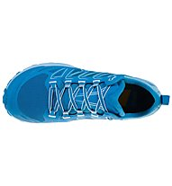 La Sportiva Jackal - Trailrunning-Schuh - Damen, Light Blue