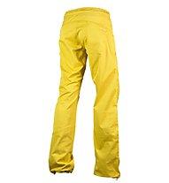 La Sportiva Kalymnos - Kletter- und Boulderhose - Damen, Yellow