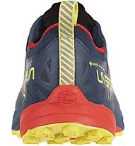 La Sportiva Kaptiva GTX - scarpe trail running - uomo, Blue