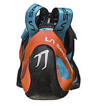 La Sportiva Katana - Kletter- und Boulderschuhe - Herren, Blue