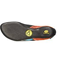 La Sportiva Katana - scarpette arrampicata - uomo, Blue