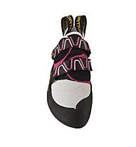 La Sportiva Katana - Kletterschuh - Damen, Pink/White