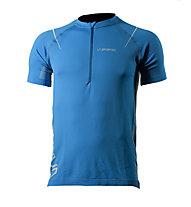 La Sportiva Kuma T-Shirt, Blue