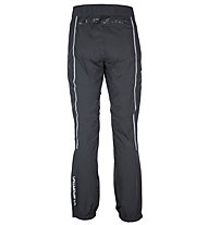 La Sportiva Loki 2.0 - Trekkinghose - Herren, Black