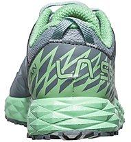 La Sportiva Lycan - scarpe trail running - donna, Green