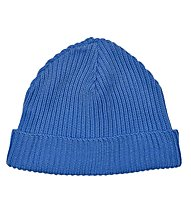 La Sportiva Macs berretto, Blue