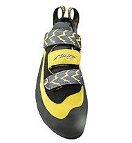 La Sportiva Miura VS - Kletterschuh - Herren, Yellow/Black