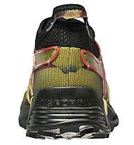 La Sportiva Mutant - Scarpe trail running - uomo, Black