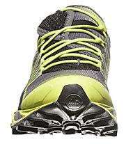 La Sportiva Mutant - Trailrunningschuh - Herren, Green