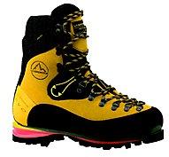 La Sportiva Nepal Evo GORE-TEX - Hochtourenschuh - Herren, Yellow