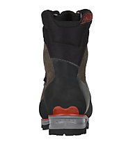 La Sportiva Nepal Trek Evo GORE-TEX - scarpe alta quota/trekking - uomo, Anthracite/Red