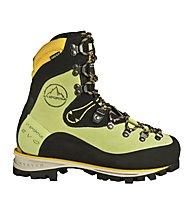 La Sportiva Nepal Trek Evo - GORE-TEX Bergschuh - Damen, Green