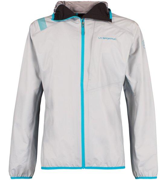 La Sportiva Odyssey GTX - giacca in GORE-TEX - uomo  03a9b80e5fd