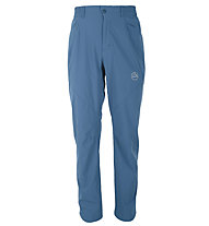 La Sportiva Orion - Wander- und Trekkinghose - Herren, Blue