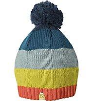 La Sportiva Pluton - Mütze Skitouren, Blue