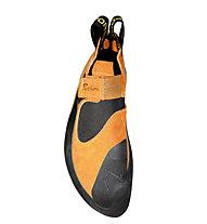 La Sportiva Python - Kletterschuhe - Damen, Orange