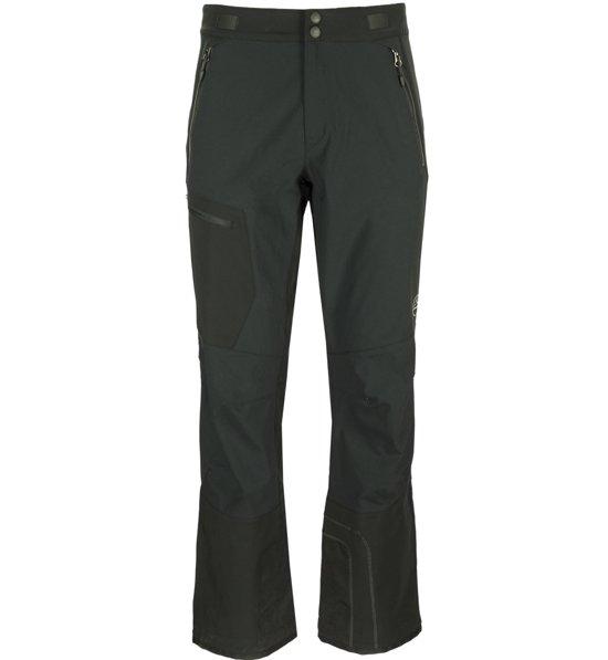 La Sportiva Roy - pantaloni lunghi sci alpinismo - uomo  c00f28a93f4c