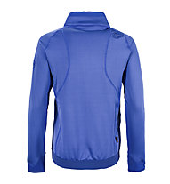 La Sportiva Sharki - Bergsportjacke - Damen, Light Blue